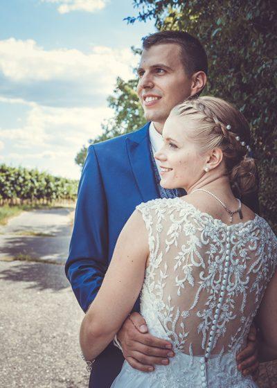 Hochzeits Love Story Lifestylephotodesignmelanieschmidt 1049