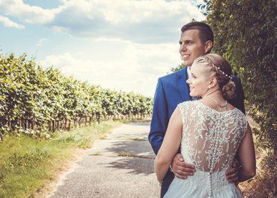 Hochzeits Love Story Lifestylephotodesignmelanieschmidt 1051