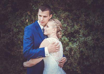 Hochzeits Love Story Lifestylephotodesignmelanieschmidt 1068