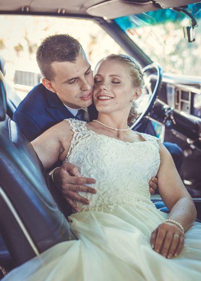Hochzeits Love Story Lifestylephotodesignmelanieschmidt 1095