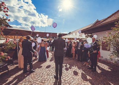 Hochzeits Love Story Lifestylephotodesignmelanieschmidt 1149