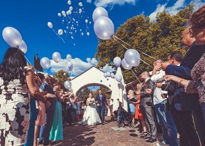 Hochzeits Love Story Lifestylephotodesignmelanieschmidt 1173