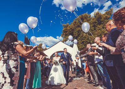 Hochzeits Love Story Lifestylephotodesignmelanieschmidt 1175