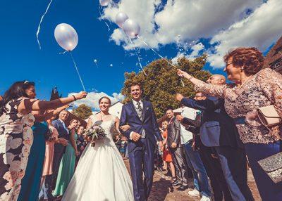 Hochzeits Love Story Lifestylephotodesignmelanieschmidt 1177
