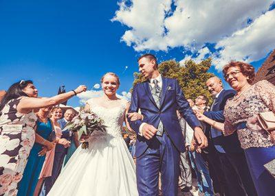 Hochzeits Love Story Lifestylephotodesignmelanieschmidt 1178