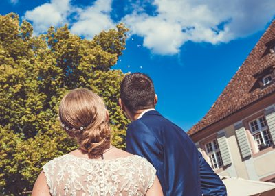 Hochzeits Love Story Lifestylephotodesignmelanieschmidt 1181