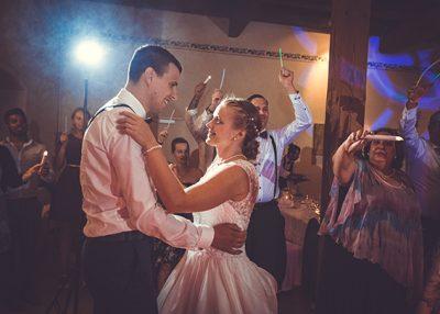 Hochzeits Love Story Lifestylephotodesignmelanieschmidt 1963