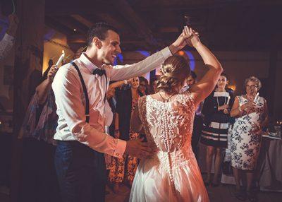 Hochzeits Love Story Lifestylephotodesignmelanieschmidt 1964
