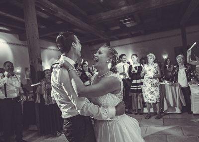 Hochzeits Love Story Lifestylephotodesignmelanieschmidt 1982