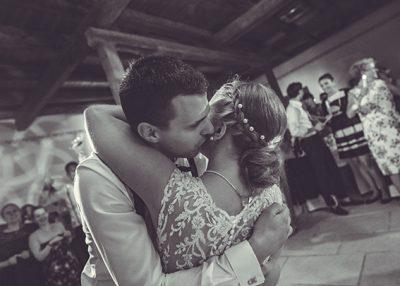 Hochzeits Love Story Lifestylephotodesignmelanieschmidt 1987