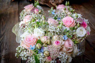 Hochzeits Love Story Bianca Thomas 0046