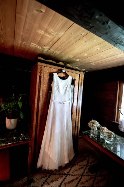 Hochzeits Love Story Bianca Thomas 0047