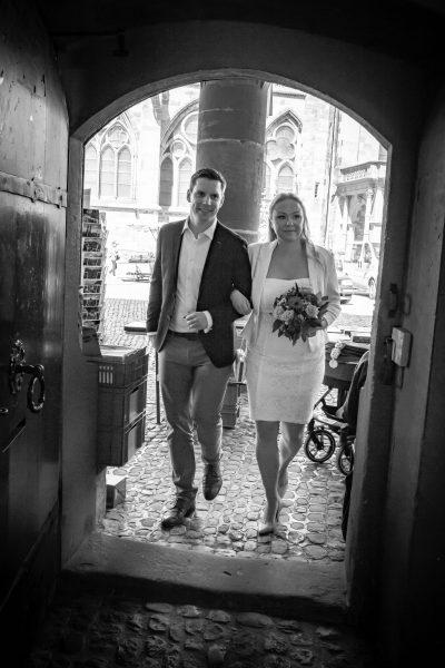 Hochzeits Love Story Bianca Thomas 0061
