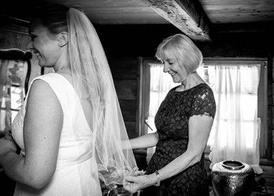 Hochzeits Love Story Bianca Thomas 0062