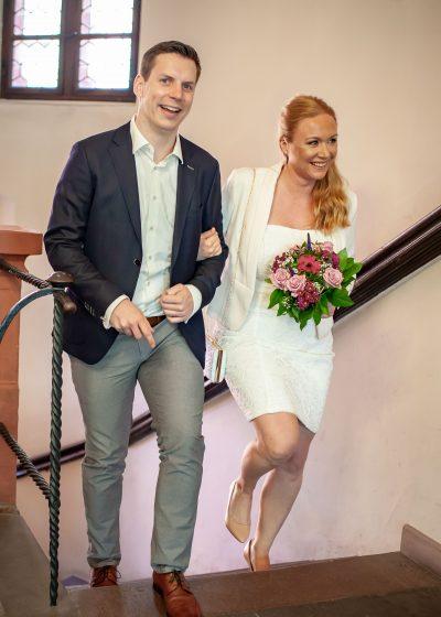 Hochzeits Love Story Bianca Thomas 0065