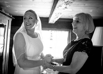Hochzeits Love Story Bianca Thomas 0068