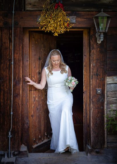 Hochzeits Love Story Bianca Thomas 0081