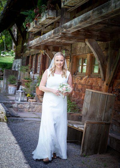 Hochzeits Love Story Bianca Thomas 0083
