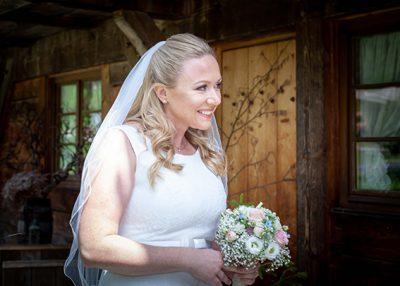 Hochzeits Love Story Bianca Thomas 0086