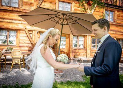 Hochzeits Love Story Bianca Thomas 0093