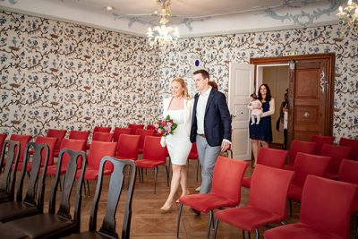 Hochzeits Love Story Bianca Thomas 0096