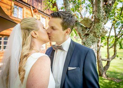 Hochzeits Love Story Bianca Thomas 0097