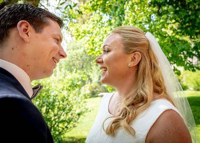 Hochzeits Love Story Bianca Thomas 0102