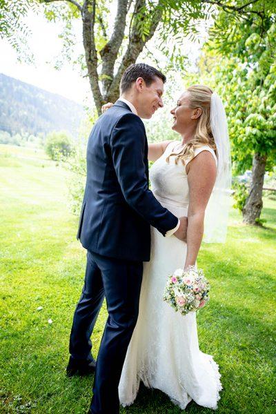 Hochzeits Love Story Bianca Thomas 0104