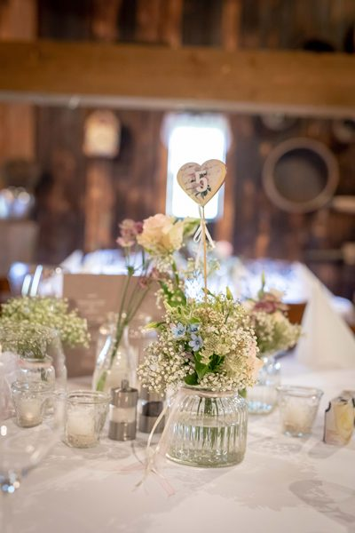 Hochzeits Love Story Bianca Thomas 0123