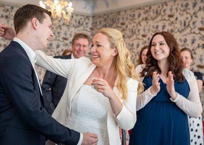 Hochzeits Love Story Bianca Thomas 0138