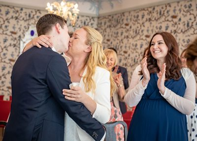 Hochzeits Love Story Bianca Thomas 0140