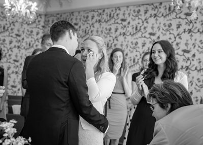 Hochzeits Love Story Bianca Thomas 0143