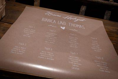 Hochzeits Love Story Bianca Thomas 0151