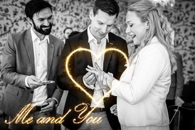 Hochzeits Love Story Bianca Thomas 0164