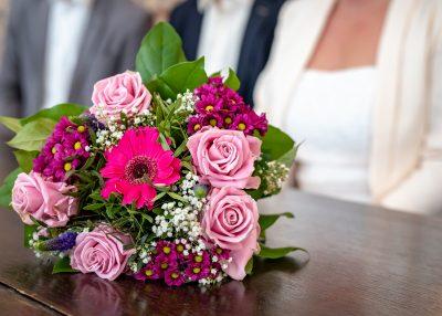 Hochzeits Love Story Bianca Thomas 0194