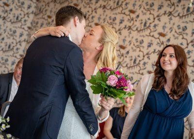 Hochzeits Love Story Bianca Thomas 0201