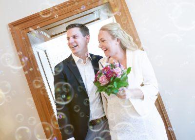 Hochzeits Love Story Bianca Thomas 0214