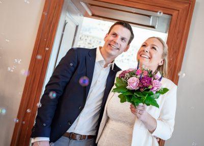 Hochzeits Love Story Bianca Thomas 0217