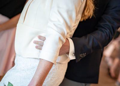 Hochzeits Love Story Bianca Thomas 0277