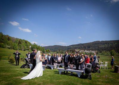 Hochzeits Love Story Bianca Thomas 0280