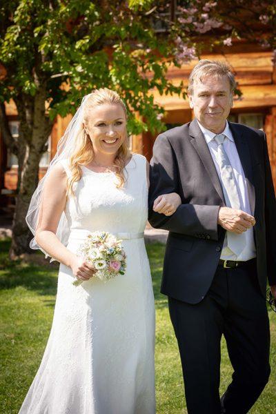 Hochzeits Love Story Bianca Thomas 0281