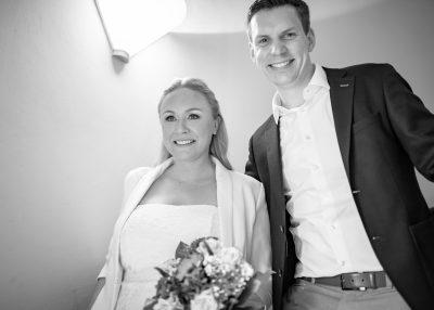 Hochzeits Love Story Bianca Thomas 0284