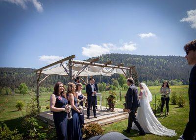Hochzeits Love Story Bianca Thomas 0286