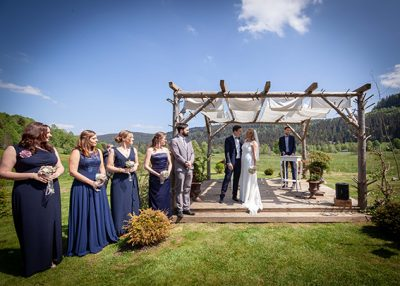 Hochzeits Love Story Bianca Thomas 0292