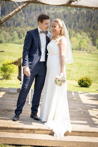 Hochzeits Love Story Bianca Thomas 0296