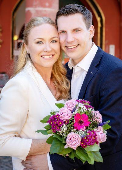 Hochzeits Love Story Bianca Thomas 0313