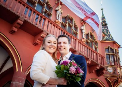 Hochzeits Love Story Bianca Thomas 0316