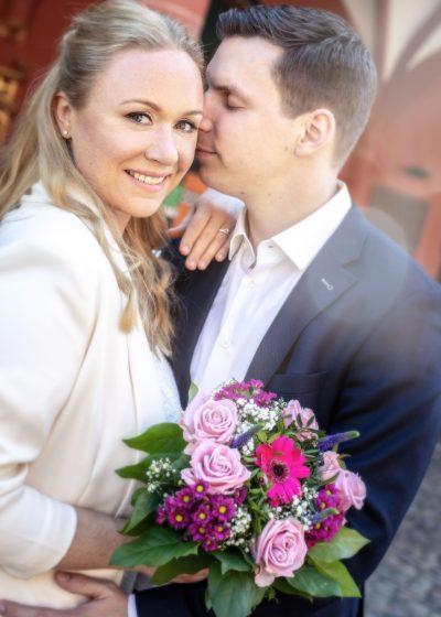 Hochzeits Love Story Bianca Thomas 0321