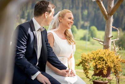 Hochzeits Love Story Bianca Thomas 0322