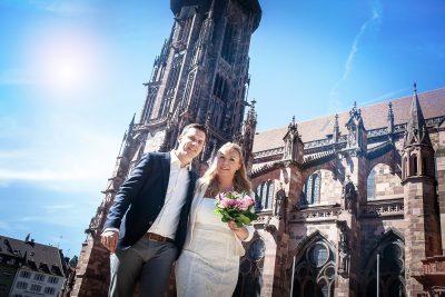 Hochzeits Love Story Bianca Thomas 0326